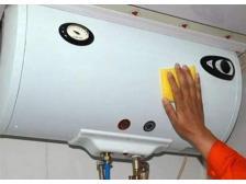 阿里斯顿热水器清洗服务-阿里斯顿热水器清洗服务维修
