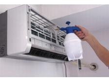 空调不清洗的危害有哪些 空调清洗的危害