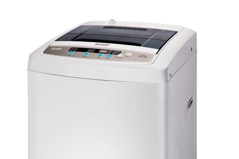 全自动洗衣机怎么清洗最干净