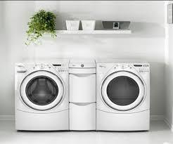 全自动洗衣机不脱水
