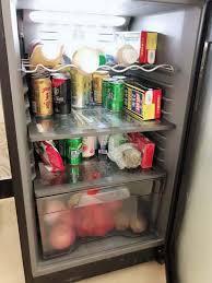 冰箱档位应该怎么设置
