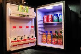 冰箱档位1凉还是7凉