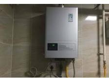 热水器维修的方法大全