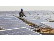 太阳能热水器维修的保养方法