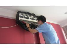 怎么保养维护空调?空调不要滤网会怎么样