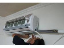 安装空调要注意些什么?多些了解少吃亏