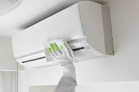安装空调要注意什么