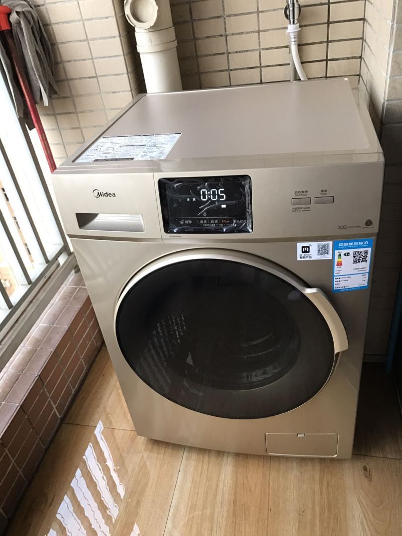 全自动洗衣机不运转怎么回事