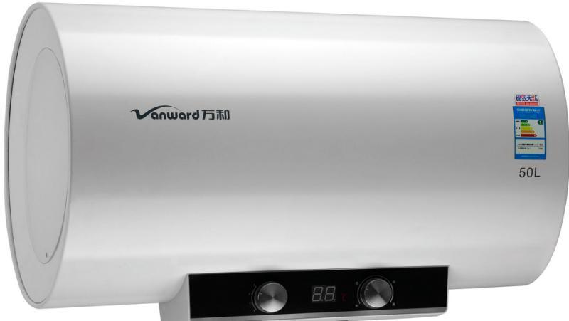 电热水器不加热怎么修