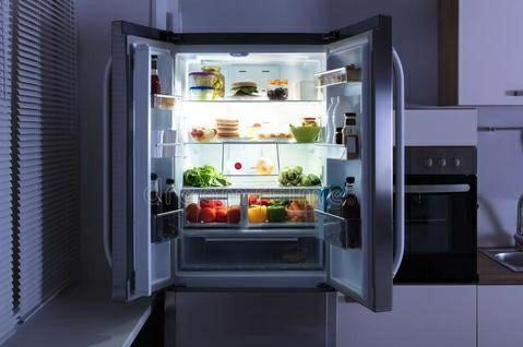 冰箱不制冷什么原因