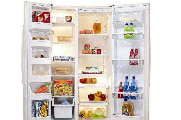 冰箱压缩机运转不停什么问题