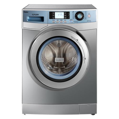 滚筒洗衣机水少怎么办