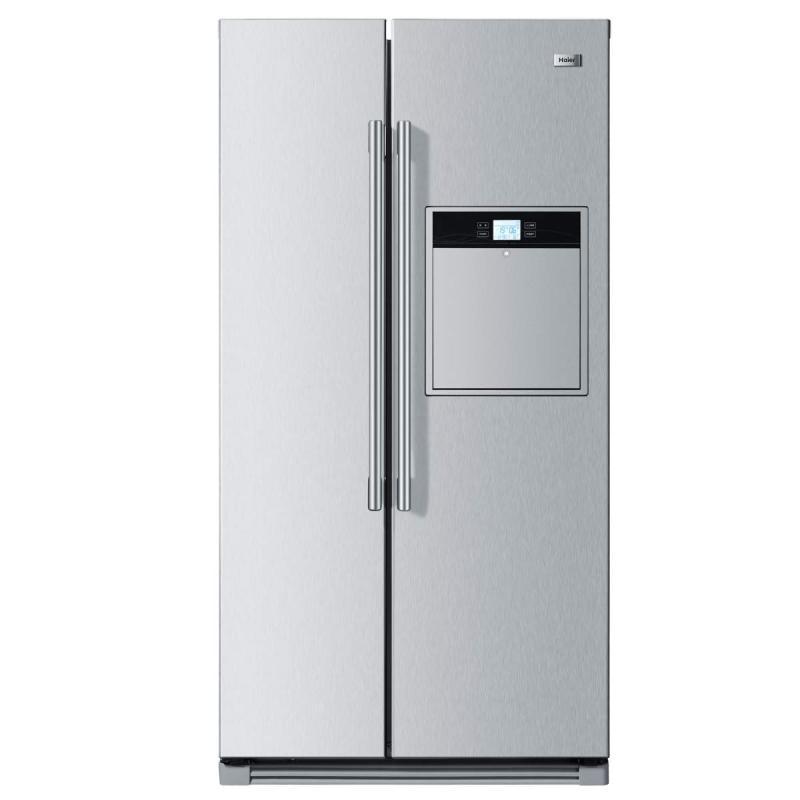 新冰箱通电了怎么办