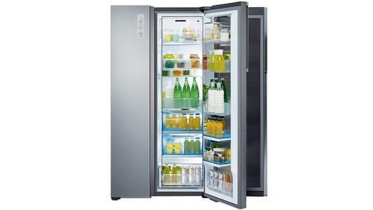 冰箱内漏是什么原因