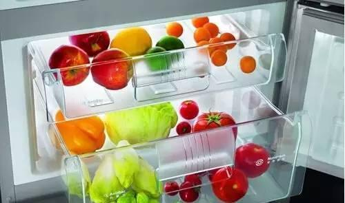 冰箱压缩机为什么很热