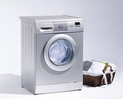 洗衣机电容坏了是什么症状