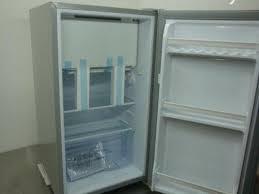 冰箱上水管破了怎么修