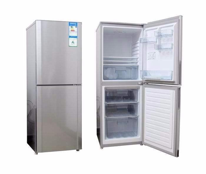 冰箱漏电是怎么回事