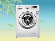 水魔方全自动洗衣机怎么使用