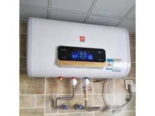 电热水器怎么选择?选择电热水器需要注意什么