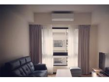 想自己清洗空调,有什么简单的方法吗?