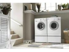 荣事达全自动洗衣机嗡嗡响不脱水怎么修