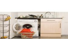 海尔洗衣机显示e6是什么问题