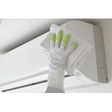 空调清洗服务