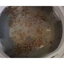 洗衣机清洗服务