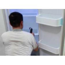 冰箱清洗服务