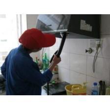 油烟机维修服务