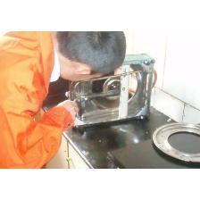 燃气灶维修服务