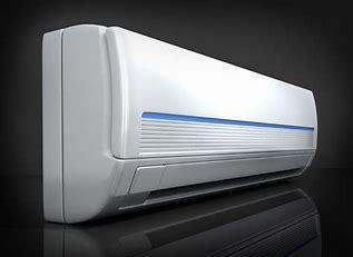 空调不制热怎么办